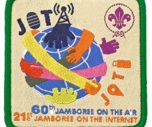 Jamboree Sur Les Ondes 2017